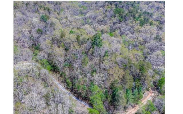 484 Rockwater Road, Ellijay, GA 30536 (MLS #306108) :: Path & Post Real Estate
