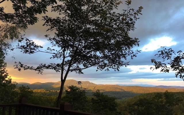 40 Red Bird Ridge, Murphy, NC 28906 (MLS #306948) :: RE/MAX Town & Country