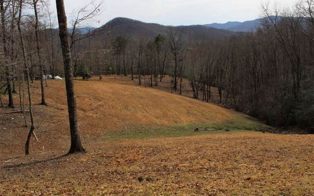118,119 WEST CHERRY, Hayesville, NC 28904 (MLS #306949) :: RE/MAX Town & Country