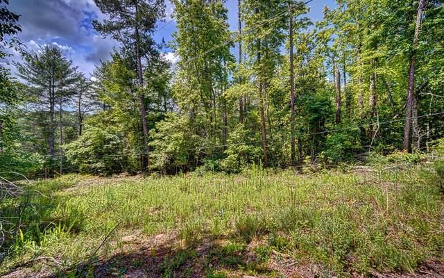 1.8AC Mckay Road, Lakemont, GA 30552 (MLS #308456) :: Path & Post Real Estate