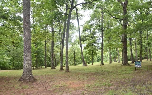 Drake Ridge Dr. Lt.9, Hayesville, NC 28904 (MLS #309088) :: Path & Post Real Estate