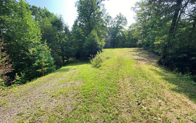 00 Over Silo Rdige, Murphy, NC 28906 (MLS #309152) :: RE/MAX Town & Country