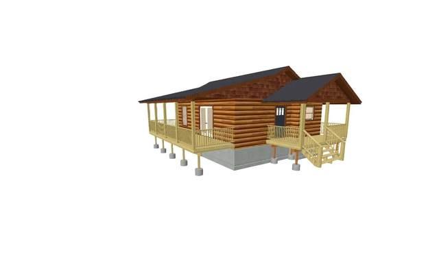 35 Hiwassee Creek Estat, Murphy, NC 28906 (MLS #309155) :: RE/MAX Town & Country
