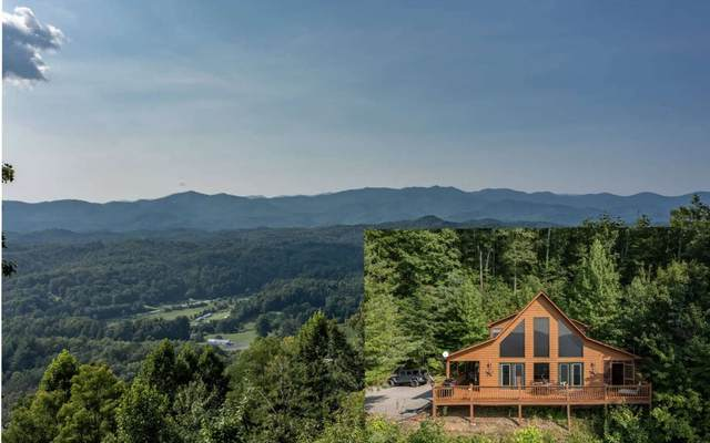 Marble, NC 28905 :: RE/MAX Town & Country