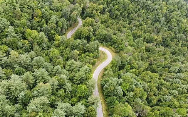 00 Bell Creek Rd, Murphy, NC 28906 (MLS #310189) :: Path & Post Real Estate