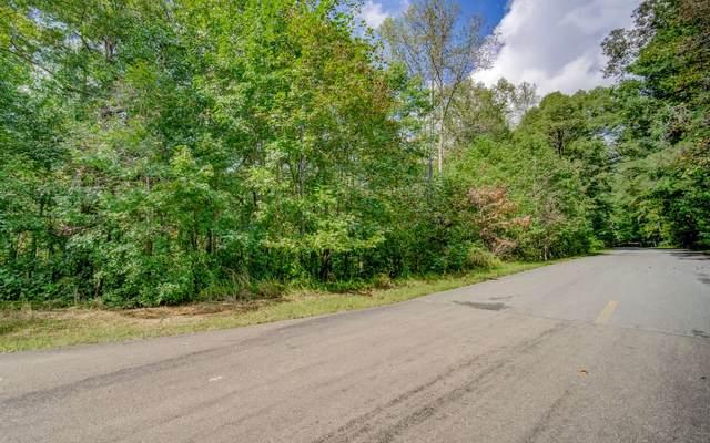 910 Issi Run, Jasper, GA 30143 (MLS #311420) :: Path & Post Real Estate
