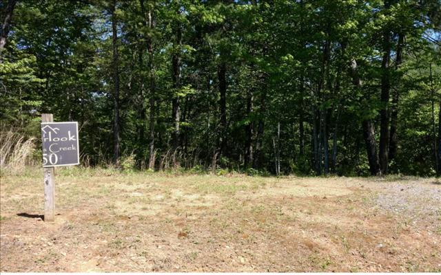 LT 50 Point Overlook Trail, Murphy, NC 28906 (MLS #267274) :: RE/MAX Town & Country