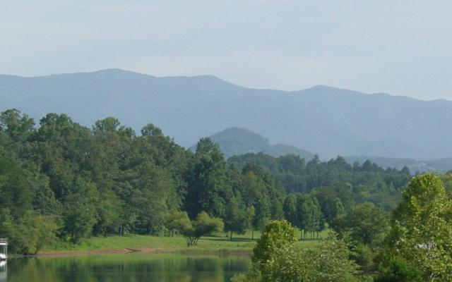 #11 Bell Creek Cove, Hiawassee, GA 30546 (MLS #270596) :: RE/MAX Town & Country