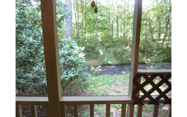 382 Hornaday Rd, Blairsville, GA 30512 (MLS #274935) :: RE/MAX Town & Country