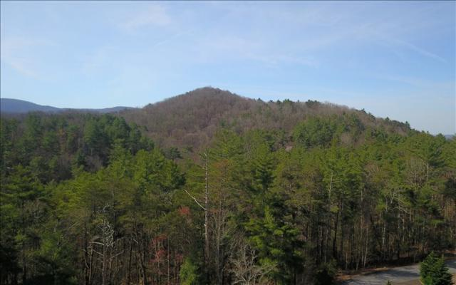 LOT26 Laurel Creek, Blue Ridge, GA 30513 (MLS #276677) :: RE/MAX Town & Country