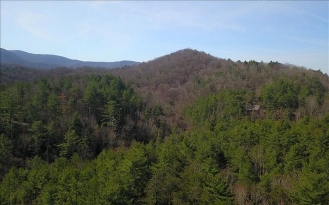 LOT27 Laurel Creek, Blue Ridge, GA 30513 (MLS #276679) :: RE/MAX Town & Country