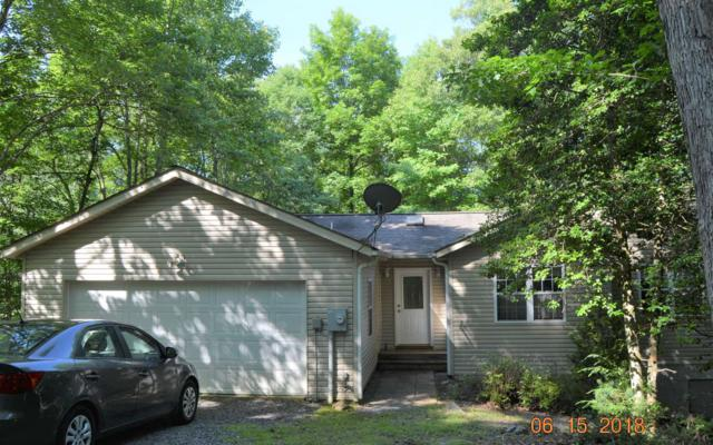 440 Country Springs Lane, Murphy, NC 28906 (MLS #278459) :: RE/MAX Town & Country