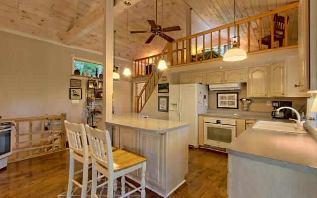 Suches, GA 30572 :: RE/MAX Town & Country