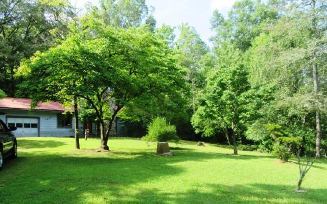 1054 Hedden Road, Murphy, NC 28906 (MLS #280253) :: RE/MAX Town & Country