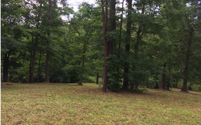 TRA 2 Meadowbrook, Young Harris, GA 30582 (MLS #280421) :: RE/MAX Town & Country