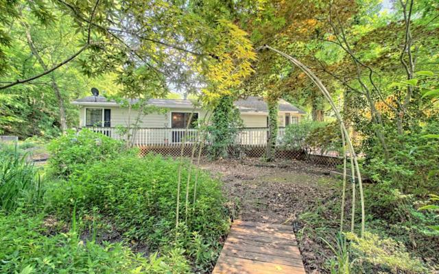 350 Paradise Rd, Murphy, NC 28906 (MLS #288773) :: RE/MAX Town & Country