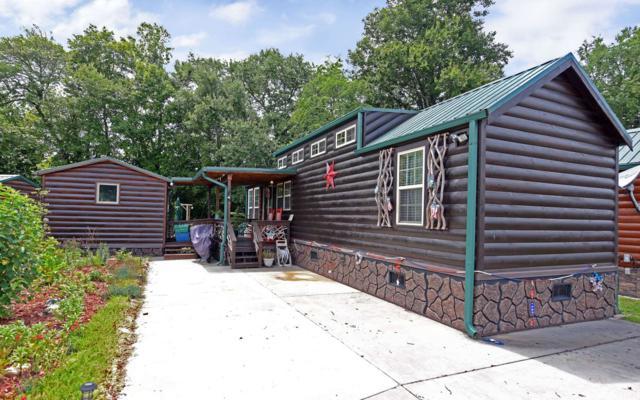 150 Porch View Circle, Blairsville, GA 30512 (MLS #289850) :: RE/MAX Town & Country