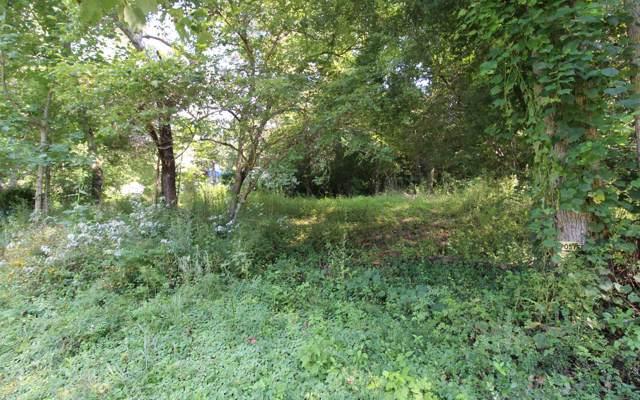 LOT 9 Camp Creek Estates, Murphy, NC 28906 (MLS #290846) :: Path & Post Real Estate