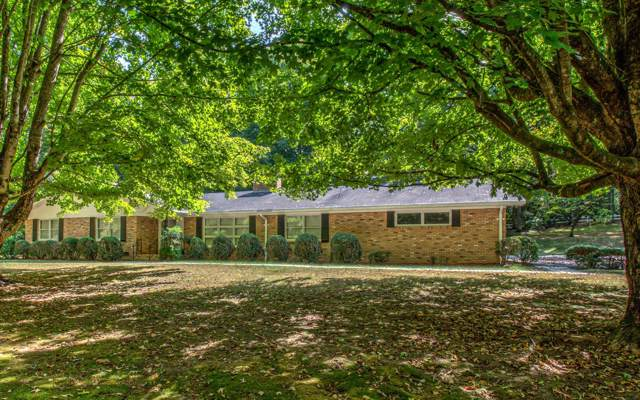 165 Dogwood Drive, Andrews, NC 28901 (MLS #292595) :: RE/MAX Town & Country