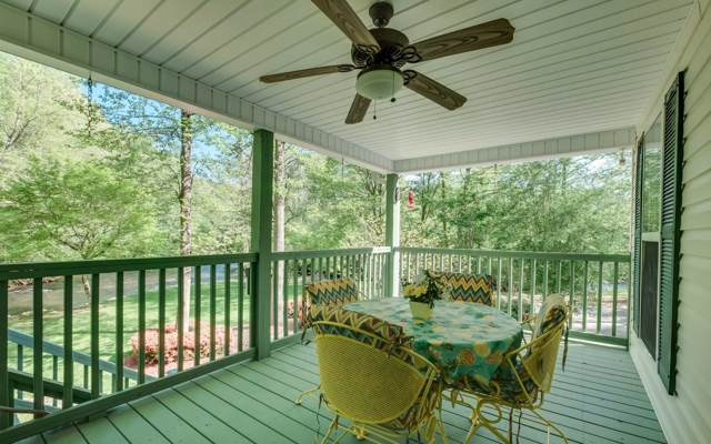 94 Kinnins Cove Lane, Marble, NC 28905 (MLS #293036) :: RE/MAX Town & Country
