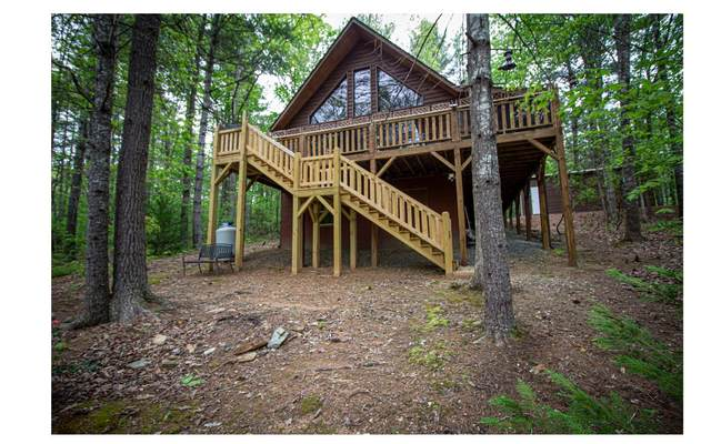 375 Messer Place, Murphy, NC 28906 (MLS #296911) :: RE/MAX Town & Country