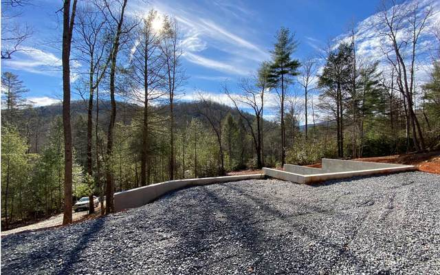 Blue Ridge, GA 30513 :: Path & Post Real Estate