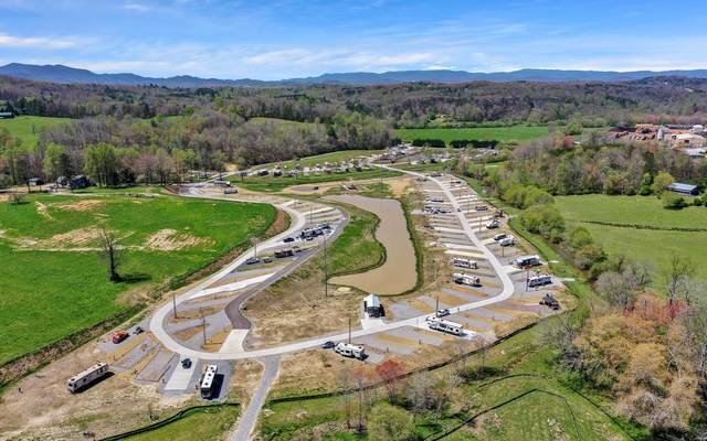 LT133 Mountain Meadows Dr, Morganton, GA 30560 (MLS #303255) :: Path & Post Real Estate