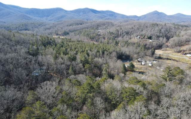3,5,7 Miller Cove Branch, Blairsville, GA 30512 (MLS #303835) :: Path & Post Real Estate