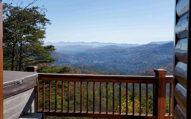 112 Sundance Ridge, Epworth, GA 30513 (MLS #302377) :: RE/MAX Town & Country