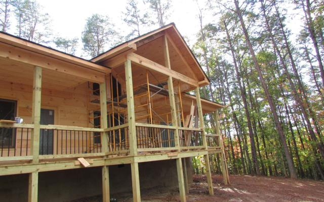 107 Sunset Trail, Epworth, GA 30541 (MLS #282883) :: RE/MAX Town & Country