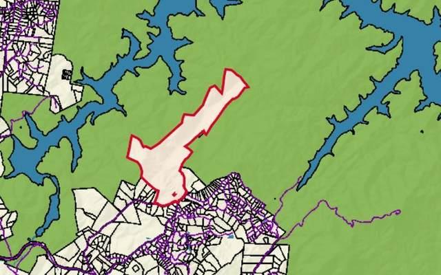TR 8 Sandy Gap Road, Murphy, NC 28906 (MLS #295749) :: Path & Post Real Estate
