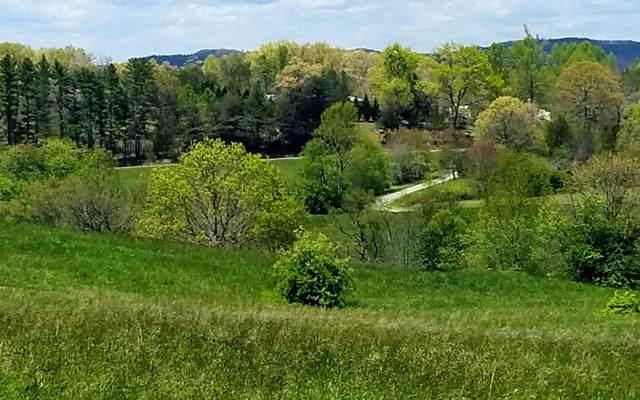 Red Hawk Hills, Murphy, NC 28906 (MLS #293867) :: Path & Post Real Estate