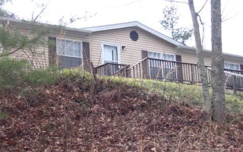 Three Oaks Drive, Turtletown, TN 37391 (MLS #166815) :: RE/MAX Town & Country