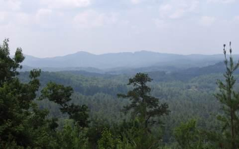 #12 Sanctuary, Murphy, NC 28906 (MLS #172177) :: RE/MAX Town & Country
