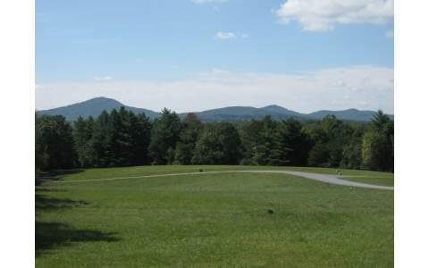 LOT 5 Mason Farm Rd, Blairsville, GA 30512 (MLS #204413) :: RE/MAX Town & Country