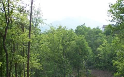 LOT 6 Trails End, Young Harris, GA 30582 (MLS #214039) :: RE/MAX Town & Country