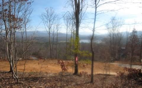 LT 45 The Orchard S/D, Blairsville, GA 30512 (MLS #225823) :: RE/MAX Town & Country