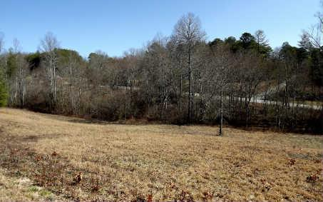 LOT18 Autumn Hills, Blairsville, GA 30512 (MLS #226370) :: RE/MAX Town & Country