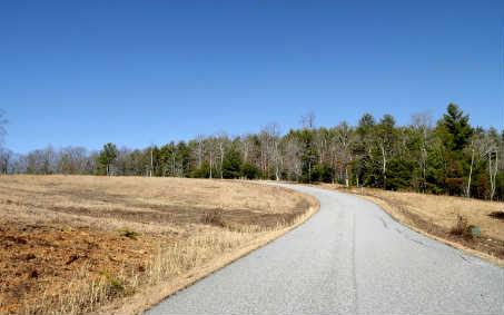 LOT25 Autumn Hills, Blairsville, GA 30512 (MLS #226377) :: RE/MAX Town & Country