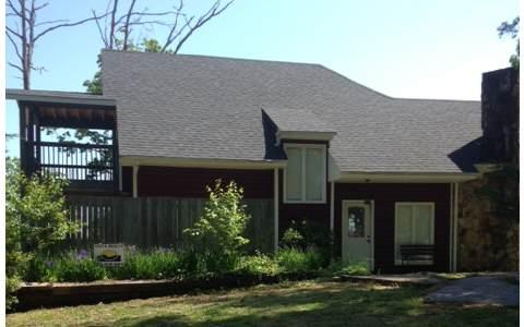 219 Lovers Leap, Murphy, NC 28906 (MLS #228948) :: RE/MAX Town & Country