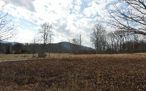 LOT 8 Phillips Cove, Hiawassee, GA 30546 (MLS #245245) :: RE/MAX Town & Country