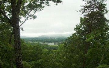 Chatuge Crest, Hayesville, NC 28904 (MLS #249477) :: Path & Post Real Estate
