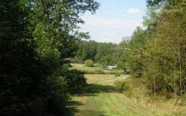 Dewey Ridge, Hayesville, NC 28904 (MLS #249478) :: RE/MAX Town & Country