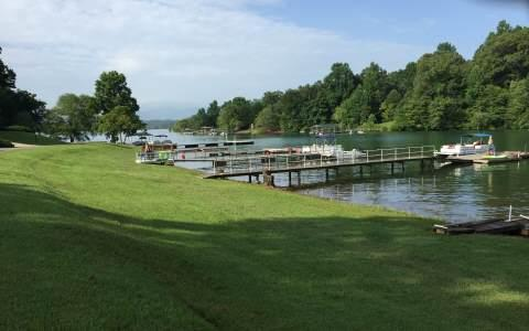High Poplar Hills, Hayesville, NC 28904 (MLS #250049) :: RE/MAX Town & Country