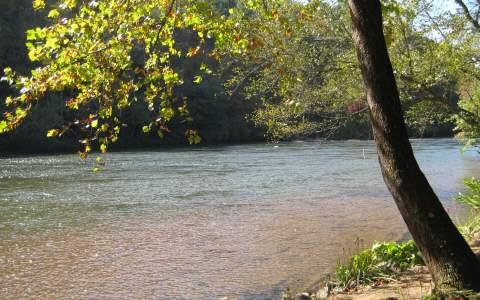 20&21 Rivers Edge Lane - Photo 1