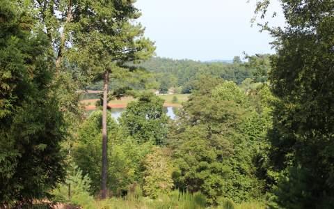 LT 17 Enchantment Way, Hiawassee, GA 30546 (MLS #251210) :: RE/MAX Town & Country