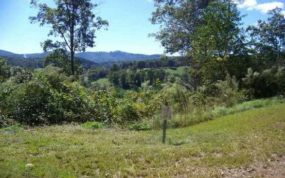 L4-L5 Red Silo Trail View, Murphy, NC 28906 (MLS #253227) :: RE/MAX Town & Country