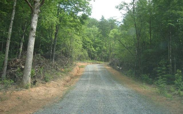 Robinson Rd, Andrews, NC 28901 (MLS #254326) :: RE/MAX Town & Country