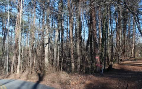 # 38 Hy Top Road, Young Harris, GA 30582 (MLS #254429) :: RE/MAX Town & Country