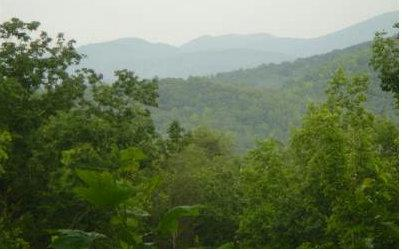 LOT 6 Moon View, Blairsville, GA 30512 (MLS #257064) :: RE/MAX Town & Country